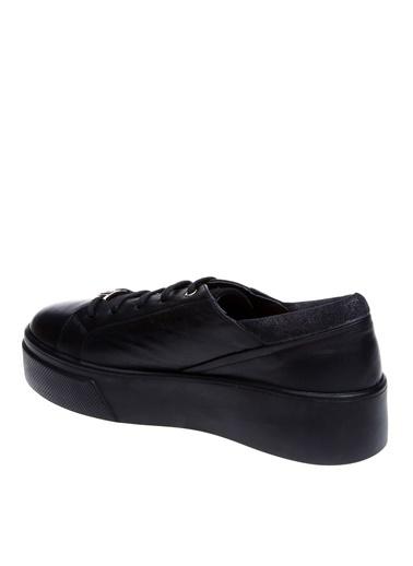 Fabrika Spor Ayakkabı Siyah